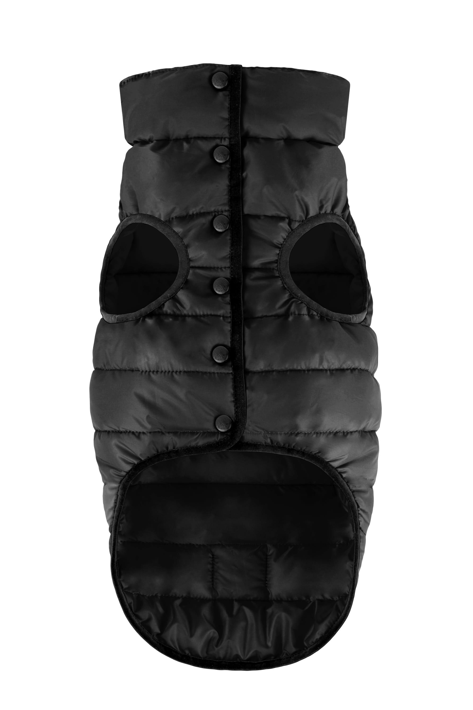 AiryVest ONE – односторонняя курточка для собак, М 50