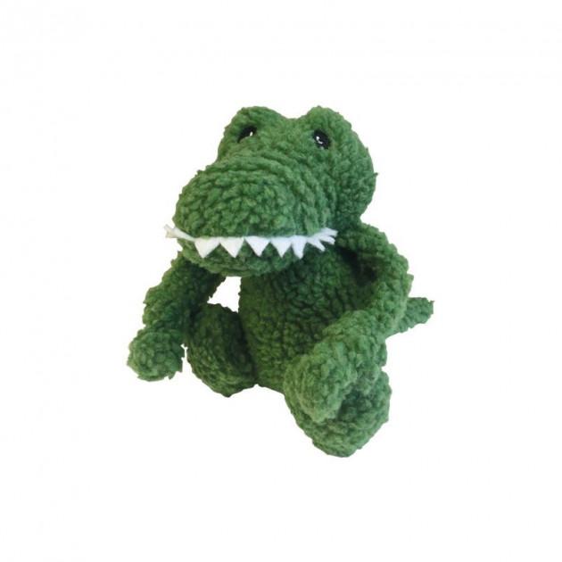 "Gioria плюшева іграшка ""Крокодил"""