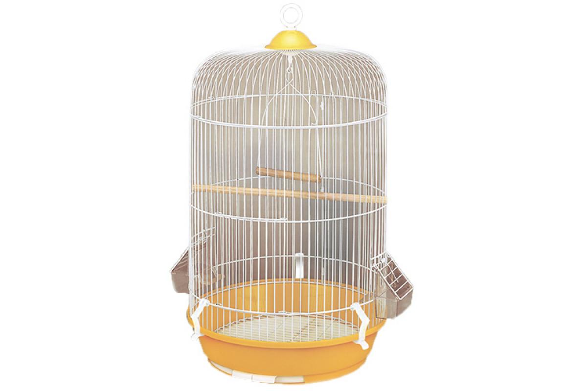 AnimAll N33A-3 клетка для птиц