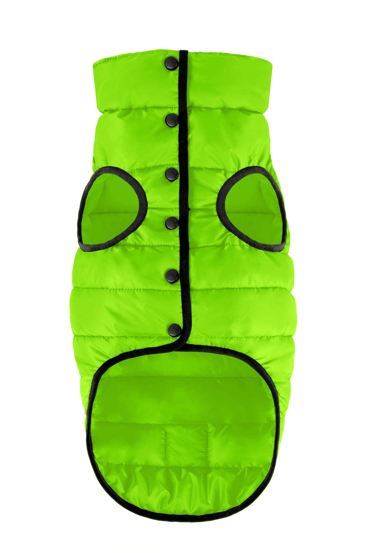 AiryVest ONE одностороння курточка для собак, М 40