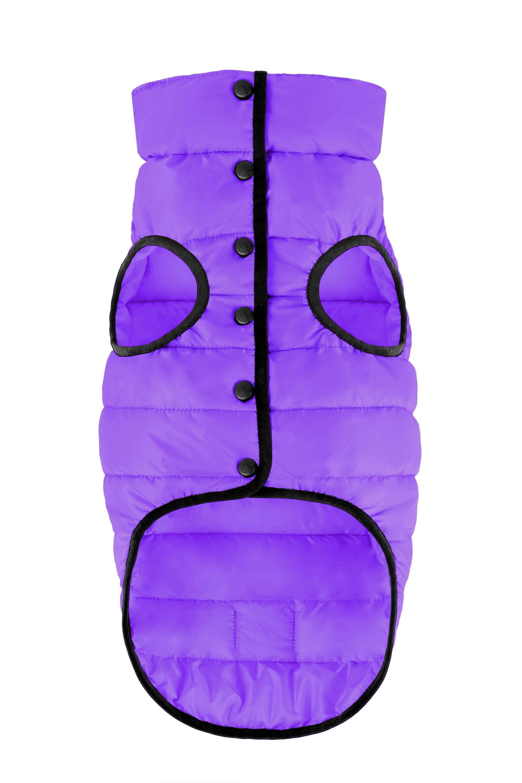 AiryVest ONE односторонняя курточка для собак, М 40