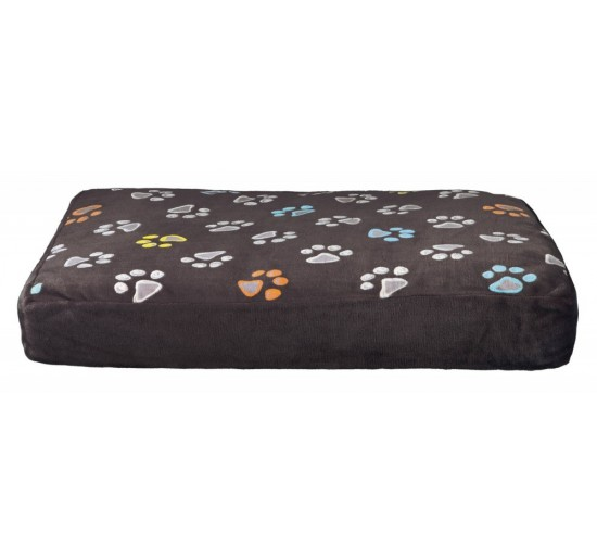Trixie Jimmy матрац із лапками для собак і кішок