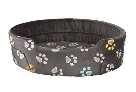 Trixie Jimmy лежак із лапками для собак і кішок