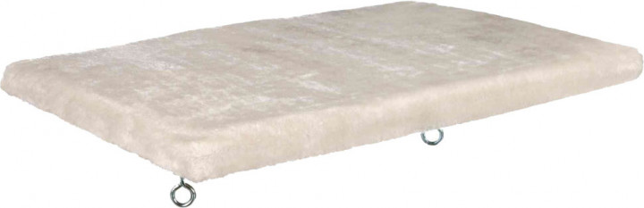 Trixie CosyPlace – лежак на подоконник