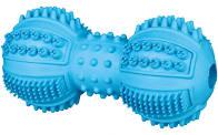 Trixie DENTAFUN – іграшка для собак, гантель