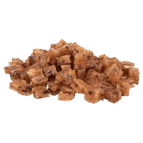 Trixie Premio 4 Superfoods – ласощі з чотирьох видів м'яса та ягодами для собак