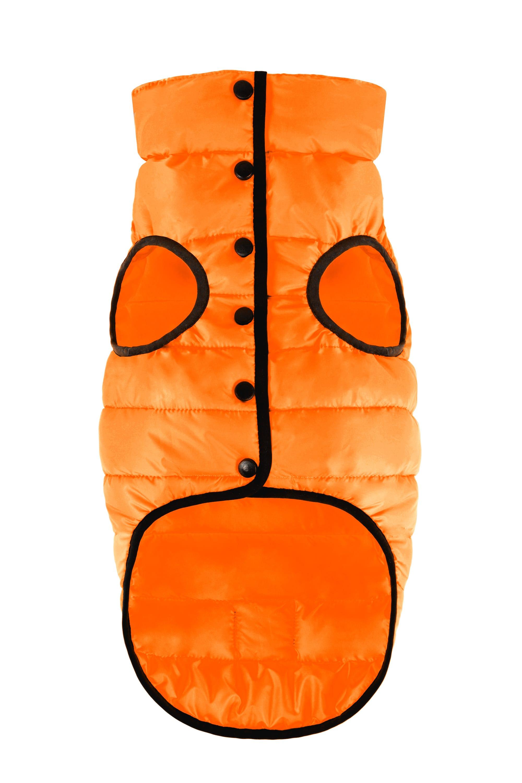 AiryVest ONE одностороння курточка для собак, ХS 22