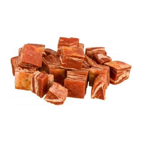 Trixie Premio Rabbit Cubes – ласощі з кроликом для собак