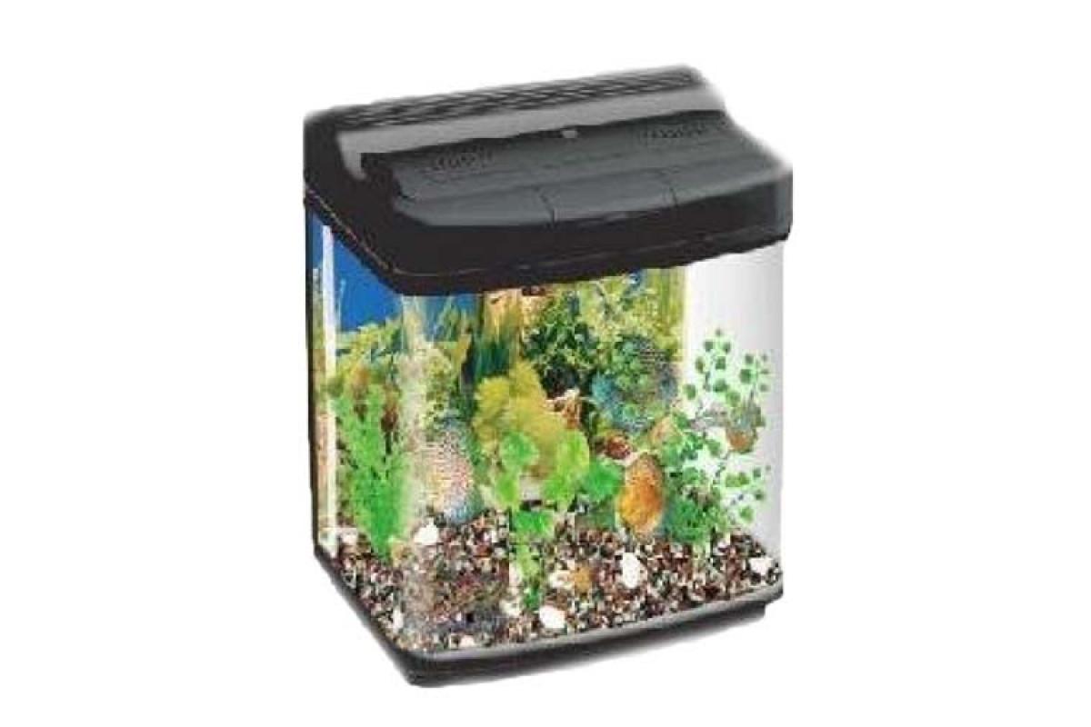 Resun DM-320 – аквариумный набор