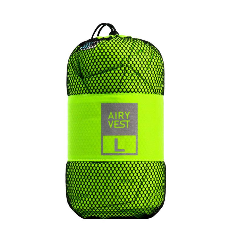 AIRY VEST підстилка для собак, 100×70