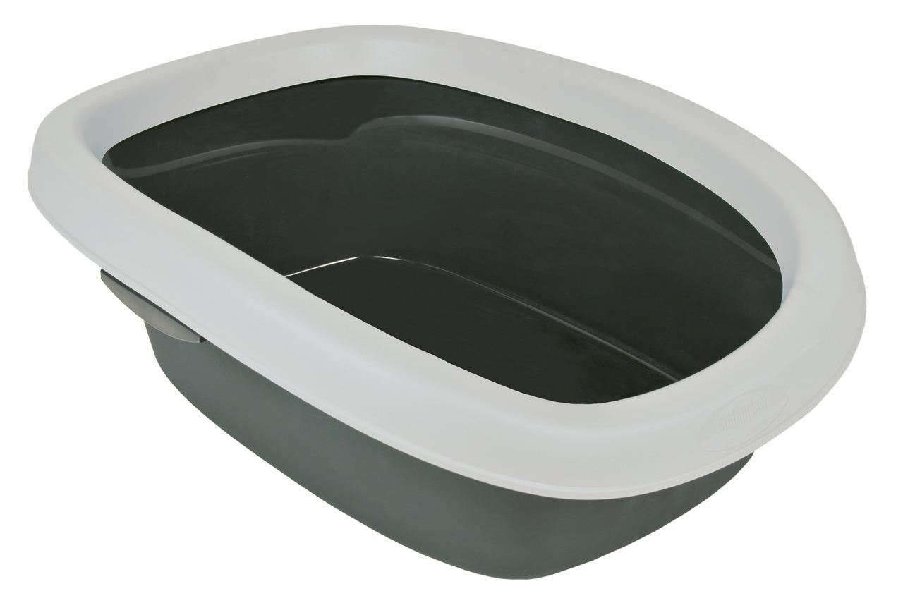 TRIXIE CARLO - туалет для котів