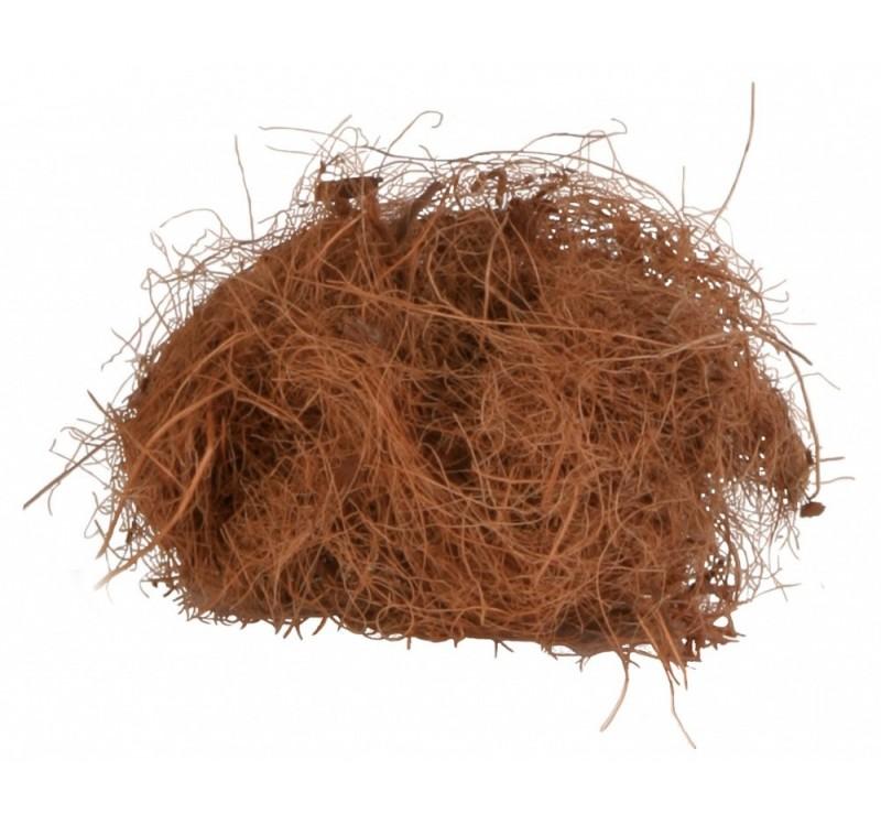 Trixie кокосовое волокно для гнезда