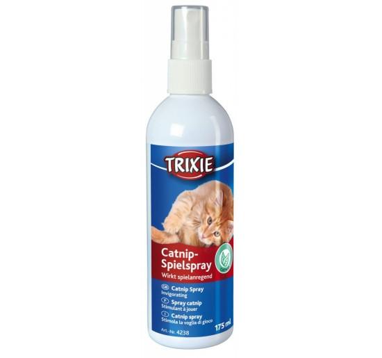 """Trixie – спрей-притягиватель """"Кошачья мята"""""""