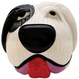 PETSTAGES – игрушка-пищалка для собак