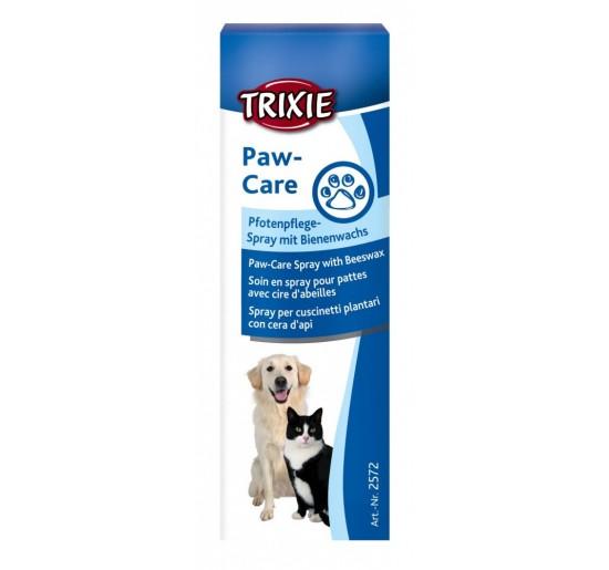 Trixie спрей для подушечек лап