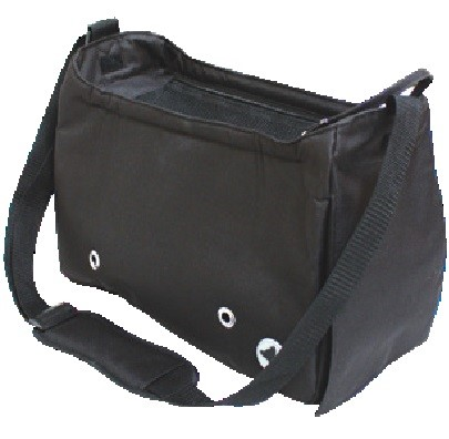 Croci Megan – сумка для собак и кошек