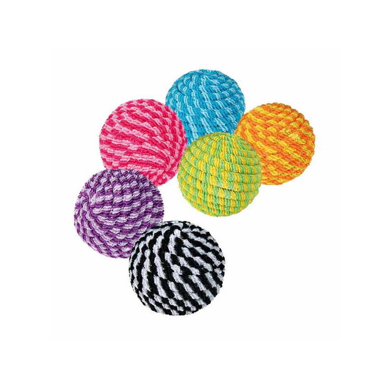Trixie мячік-спіраль для кішок