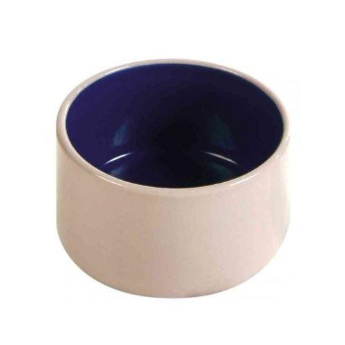Trixie керамическая миска для грызуна