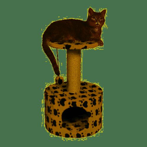 Trixie Toledo – когтеточка для котов