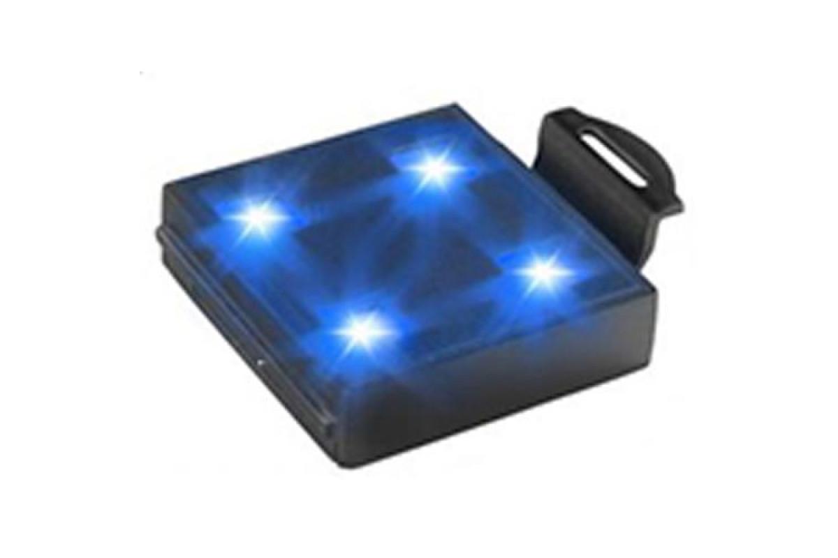 Resun TL04 – світлодіодний модуль
