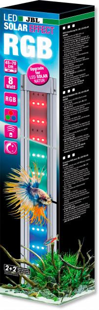 JBL Solar Effect – LED-светильник 19W