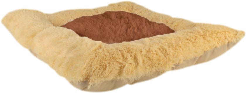 Collar «Мамбо» – мягкая лежанка для котов и собак