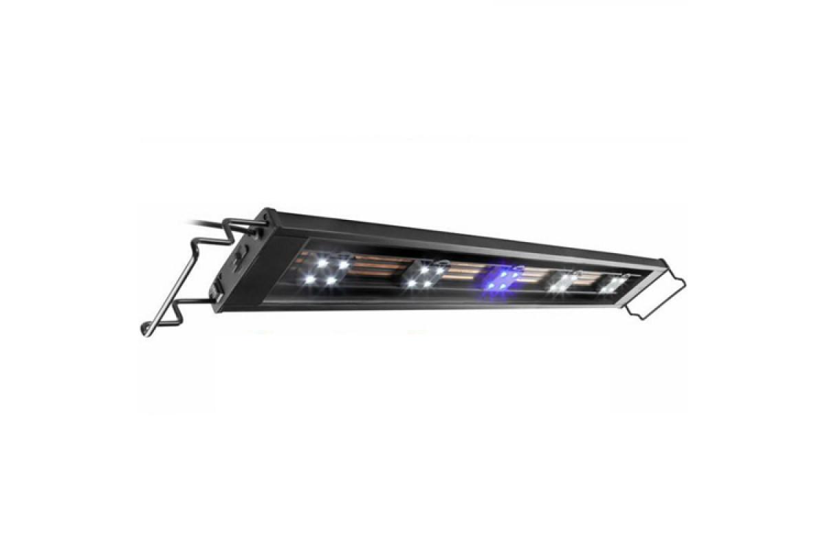 Resun TL – світильник на світлодіодах