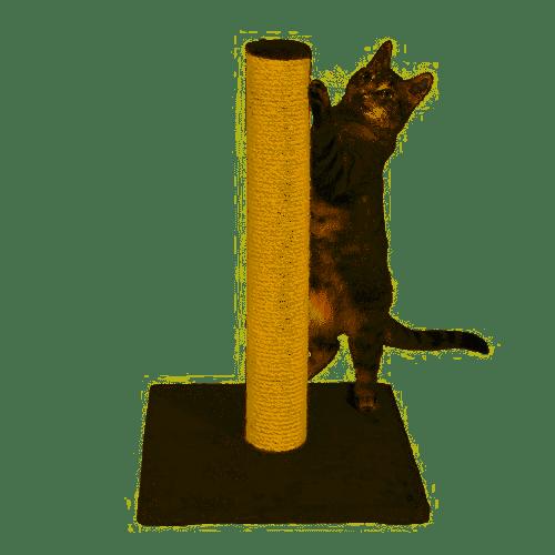 Trixie Parla – когтеточка для котов