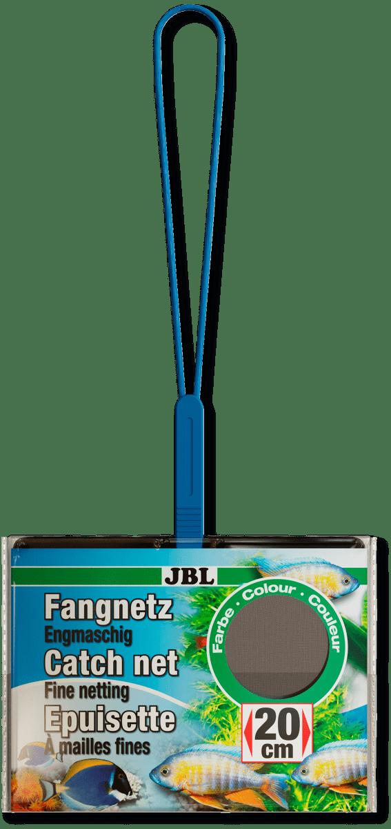 JBL Fangetz PREMIUM – сачок