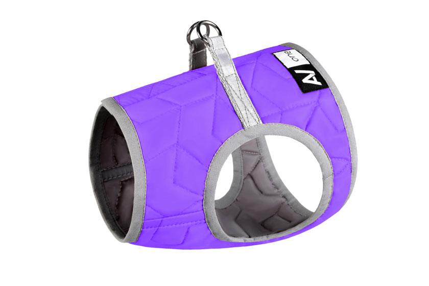 Airy Vest ONE шлея для собак, XS1