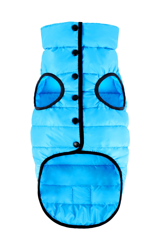AiryVest ONE – односторонняя курточка для собак, S 40