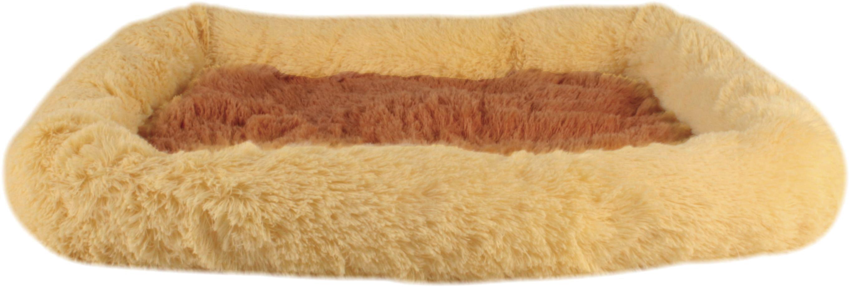 Collar «Шик» – лежанка для котов и собак