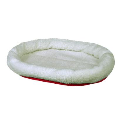 Trixie лежак для котов