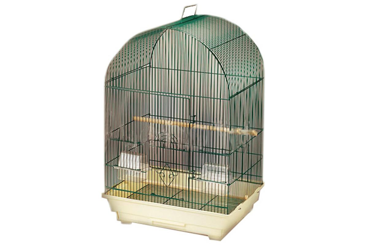 AnimAll 6100 клетка для птиц