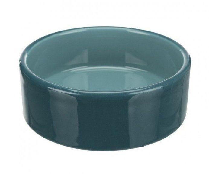 Trixie керамічна миска