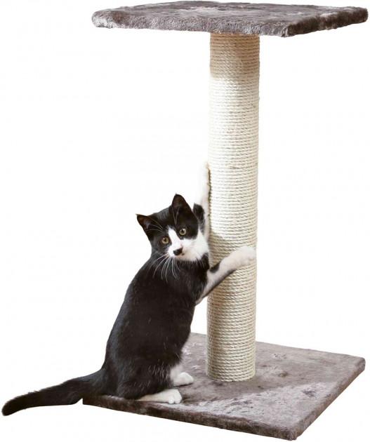 Trixie Espejo – дряпка для котов