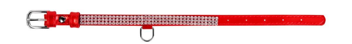 COLLAR Brilliance нашийник для собак, 12 мм, 21-29 см