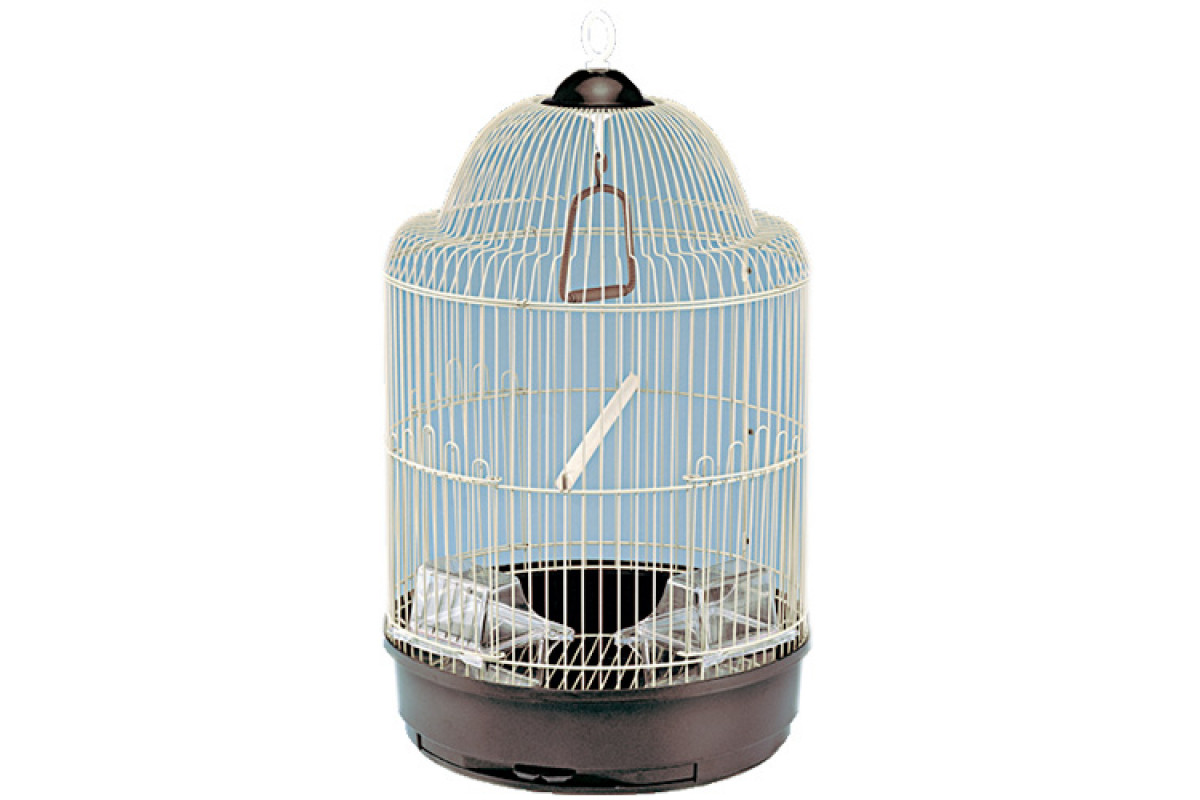 AnimAll 33A-G клетка для птиц