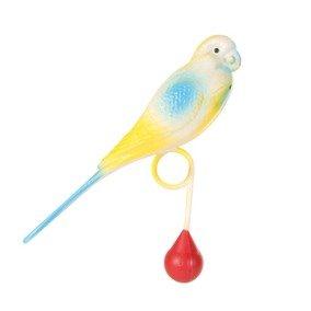 Trixie папужка з вантажем для птахів