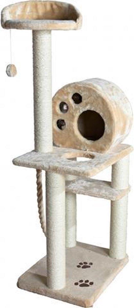 Trixie Salamanca – игровой комплекс для котов