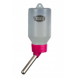 Trixie автоматическая поилка для грызунов