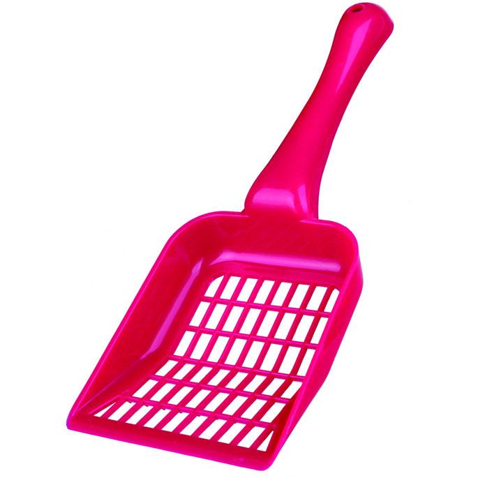TRIXIE L лопатка для силикагелевых наполнителей