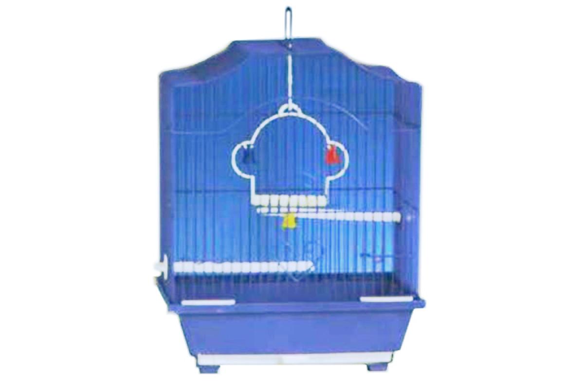 Tesoro 5A112 – клетка для птиц