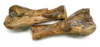 ALPHA SPIRIT HAM BONE TWO HALF – сахарная кость для собак