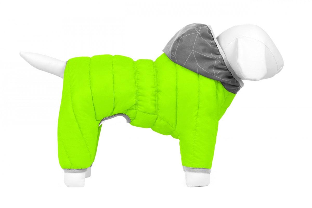 AiryVest ONE – комбінезон для собак, М 47