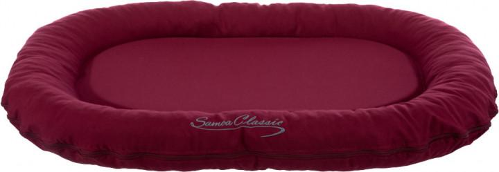 Trixie Samoa Classic cushion – лежак для собак і кішок