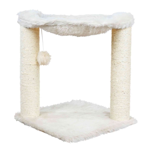Trixie Baza – когтеточка для котов