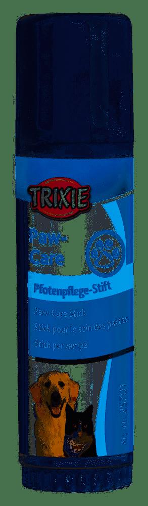 Trixie Paw Care карандаш для подушечек лап кошек и собак