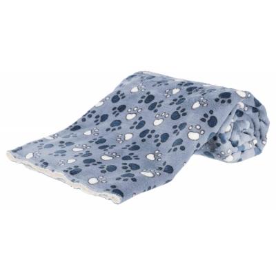 Trixie Tammy коврик с лапками
