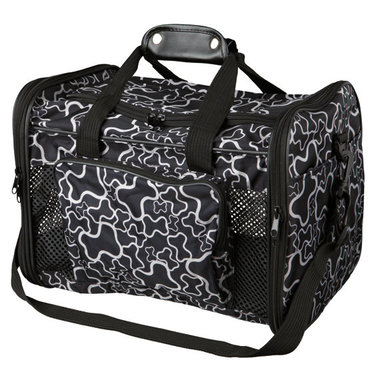Trixie Adrina Carrier – сумка-переноска для тварин